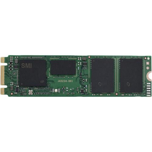 Intel 256GB Intel 545s Series SATA III M.2 Internal SSD