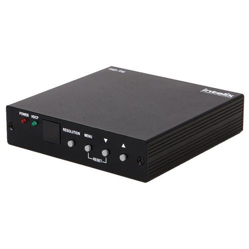 Intelix HD-TG HDMI Test Generator