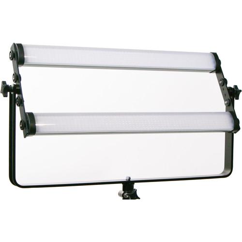 Intellytech Light Stix - 2 Unit Kit