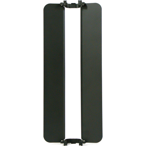 "Intellytech Barndoors for Light Stix (24"")"