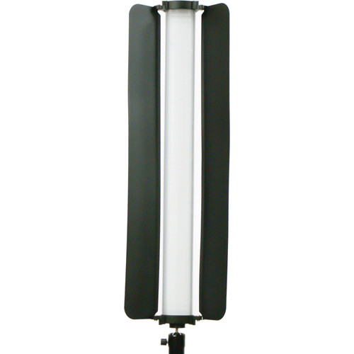 "Intellytech Light Stix with Barndoors (24"")"