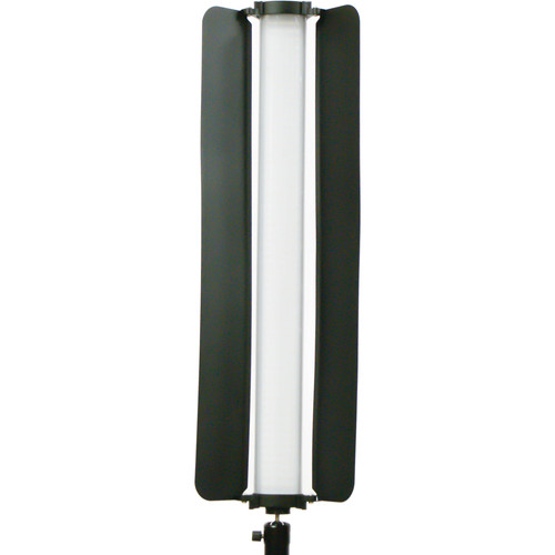 "Intellytech Light Stix Mini with Barndoors (19.75"")"