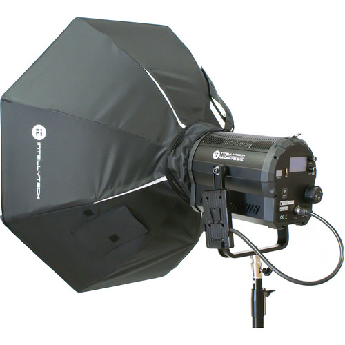 Intellytech Softbox for F-165 LED Fresnel
