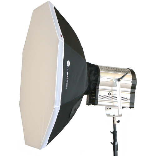 Intellytech Softbox for F-300 and F-465 LED Fresnels