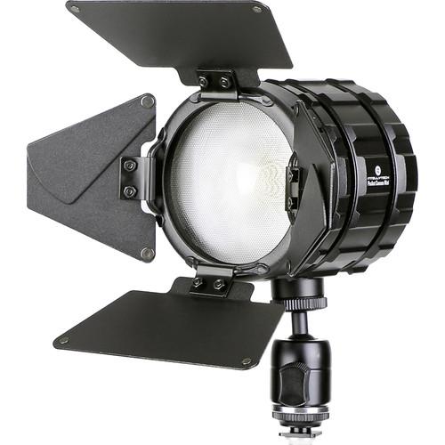 Intellytech Pocket Cannon Mini (Daylight)