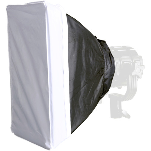 Intellytech Softbox for Pocket Cannon Series