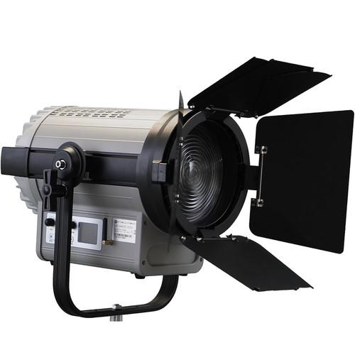 Intellytech Light Cannon Pro Daylight LED Fresnel