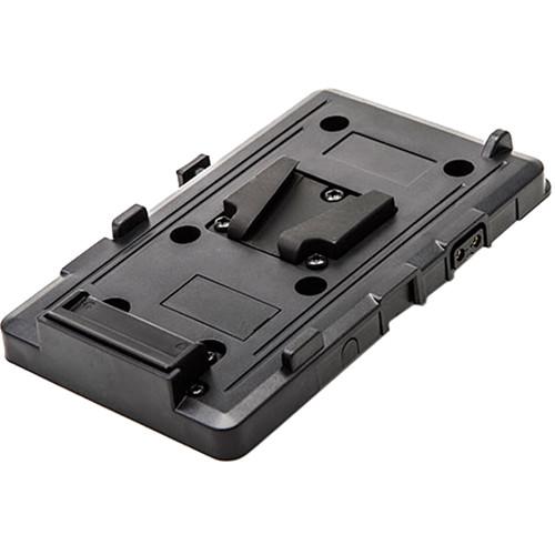 Intellytech SC-V Battery Plate (V-Mount)