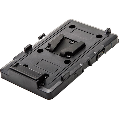 Intellytech SC-V V-Mount Battery Plate