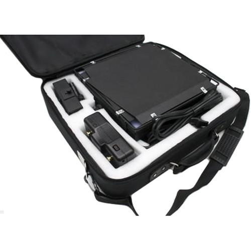 Intellytech Socanland 100 Series Case