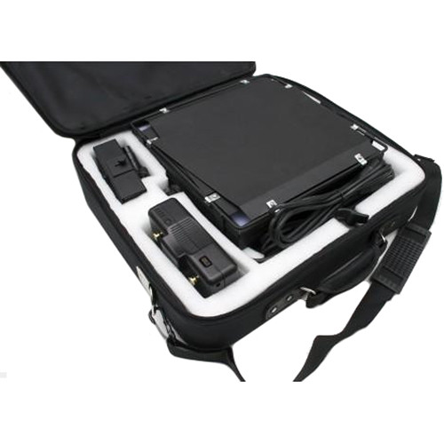 Intellytech Case for Socanland 50 Series LED Lights