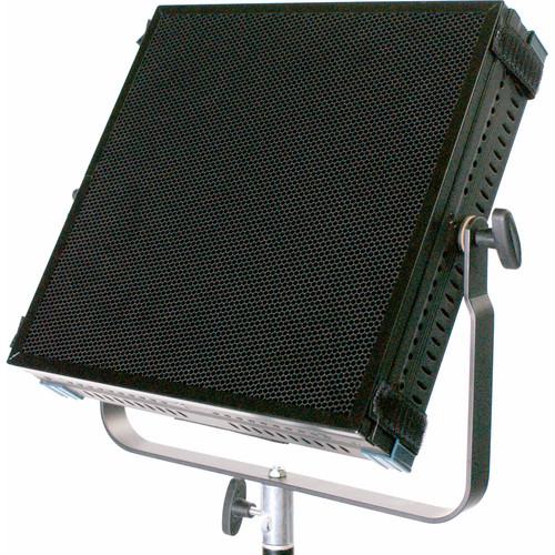 Intellytech Honeycomb Grid for 1x1 LED Panels (25-Degree)