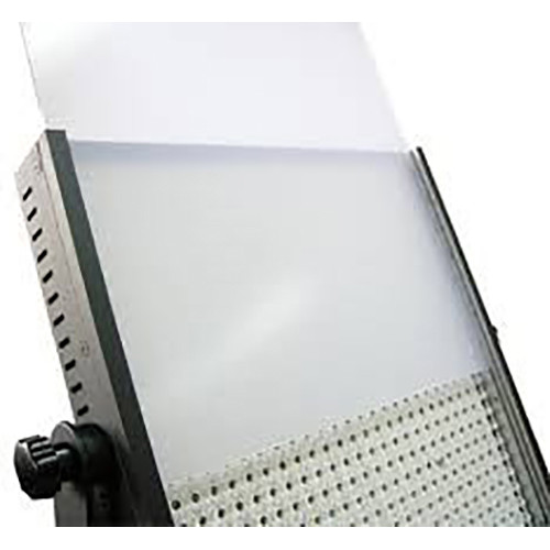 Intellytech Diffuser for Socanland Series 100 1x1' LED Light