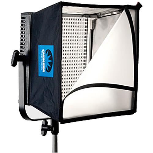 Intellytech Chimera 1650 Softbox for 1x1' Socanland Lights