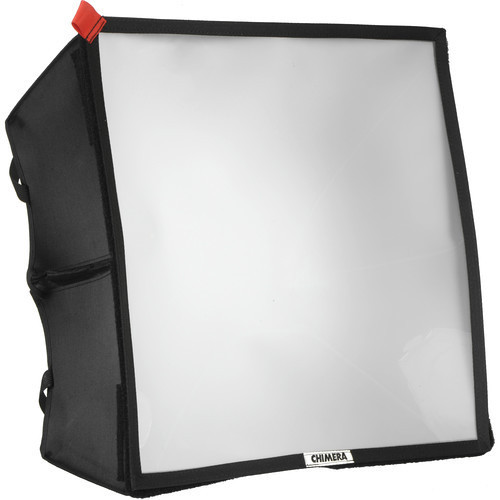 Intellytech Chimera 1655 Frameless Universal LED Tech Lightbank