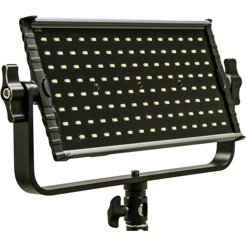 Intellytech Nitro EX Daylight Panel Kit