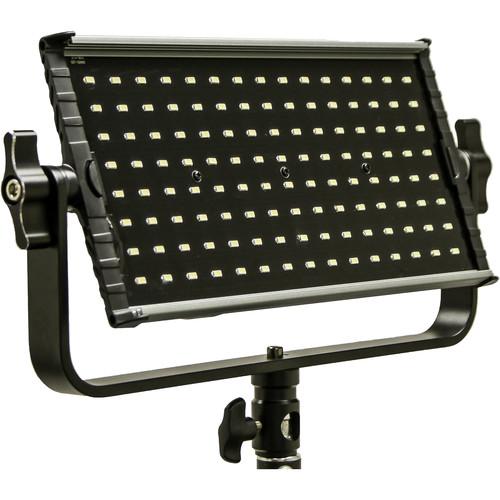 Intellytech Nitro EX Daylight Panel Kit