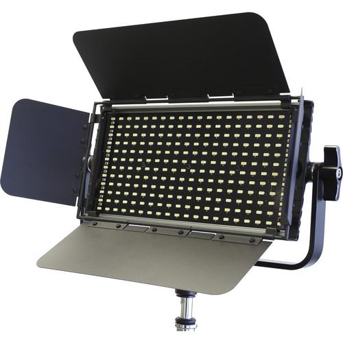 Intellytech Nitro EX Bi-Color Panel Kit