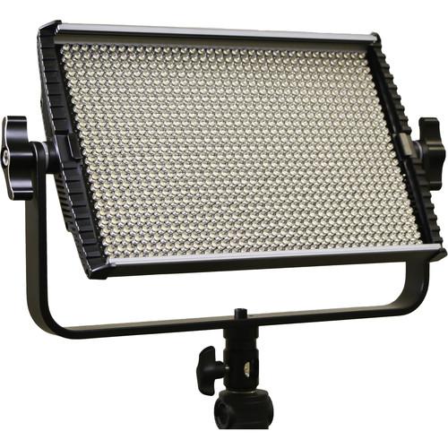 Intellytech Nitro NPF Daylight Panel Kit