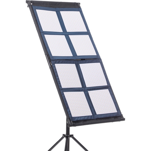 Intellytech F2-LC Two-Light Frame For LC-120 and LC-160 LiteCloths