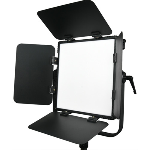 Intellytech Luma Cloud S-100 Bi-Color 100W Soft LED Panel