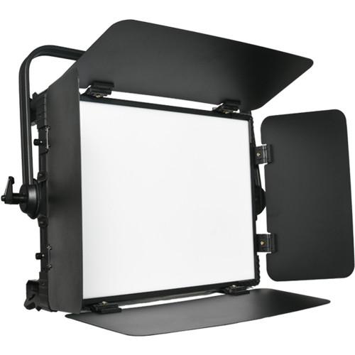 Intellytech Luma Cloud S-160 Bi-Color 160W Soft LED Panel