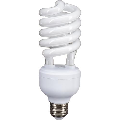 Interfit 32W Fluorescent Lamp for Super Cool-lite 6 & 9 Fixtures