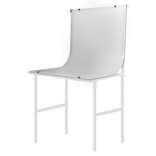 Interfit Studio Table Frame