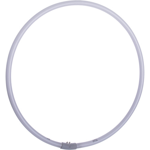 "Interfit 65W Fluorescent Ring Lamp for 19"" Fluorescent Ring Light"
