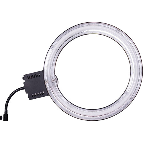"Interfit Fluorescent Ring Light (19"")"