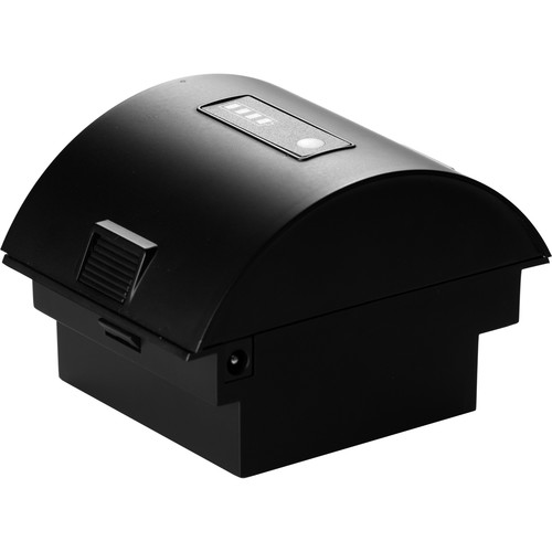 Interfit Battery for S1 Monolight