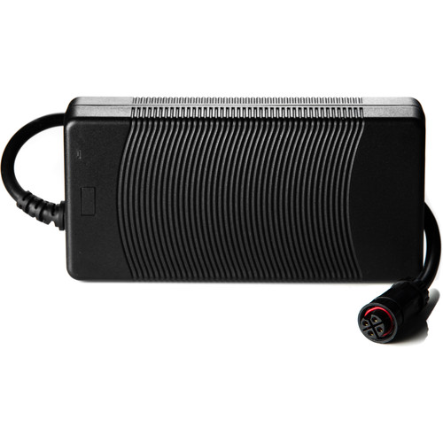 Interfit AC Power Pack For S1 Monolight