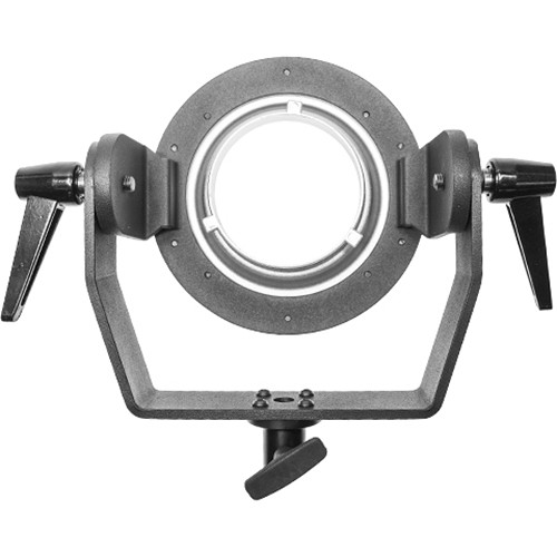 Interfit Softbox Yoke for Large Softboxes