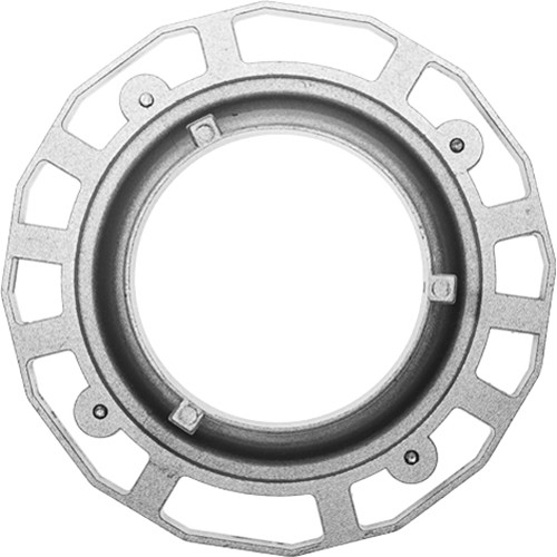 Interfit Speed Ring for Bowens S