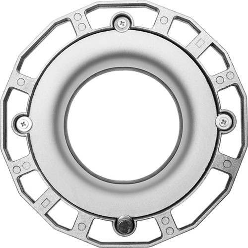 Interfit Speed Ring for Profoto