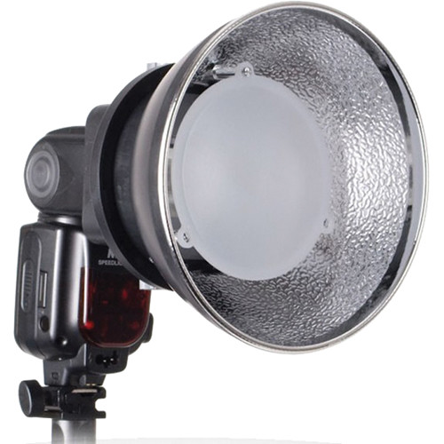 Interfit Strobies Modi-Lite Reflector/Beauty Dish