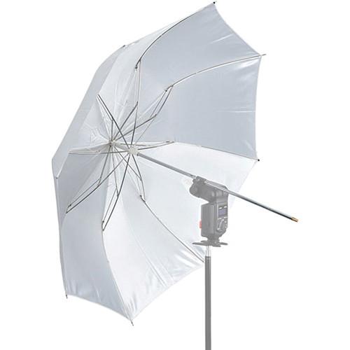 Interfit Strobies Pro-Flash Translucent Umbrella