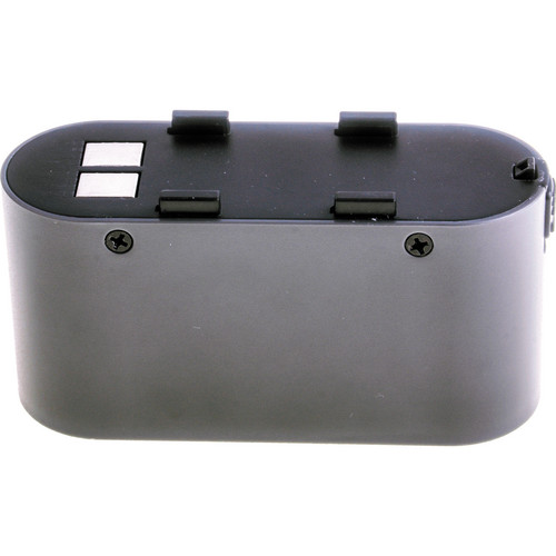 Interfit Strobies Pro-Flash Battery