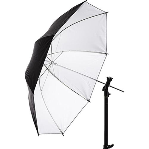 """Interfit White Umbrella (36"""")"""