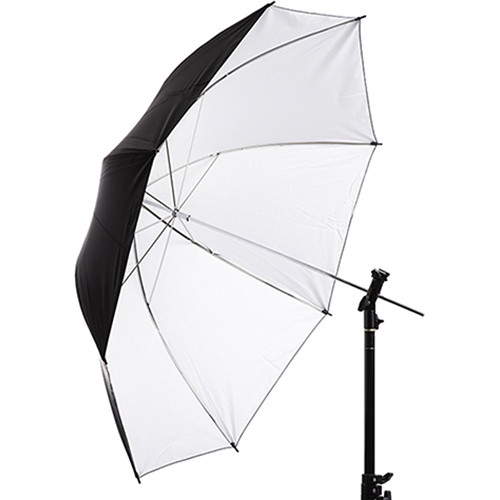 "Interfit White Umbrella (43"")"