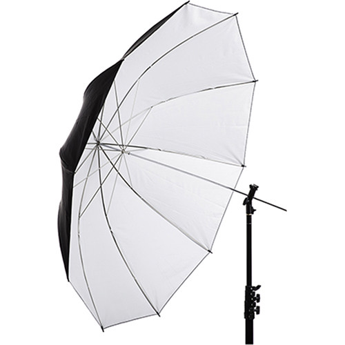 "Interfit White Umbrella (60"")"