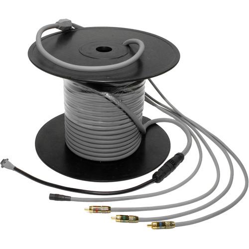 Intova ConneX HD Cable (328')