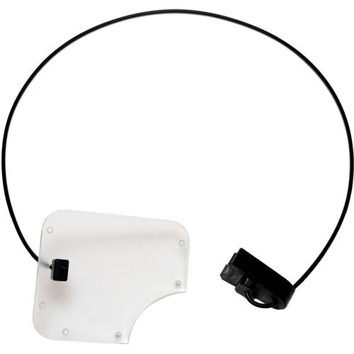 Intova Fiber Optic Cable for X2 & HD2 Waterproof Cameras