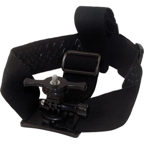 Intova Helmet Mount 2N for Action Camera