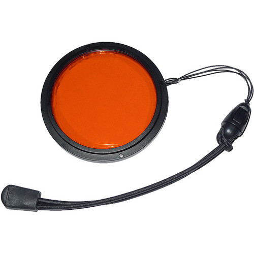Intova Red Filter for SP1-CUL Sport HD Close Up Lens