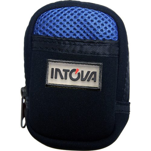 Intova Snap Sights Mini Neoprene Bag
