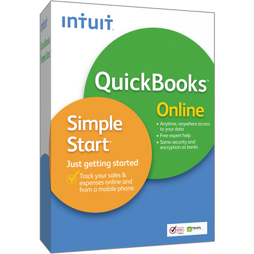Image Result For Intuit Quickbooks Online Tutorials