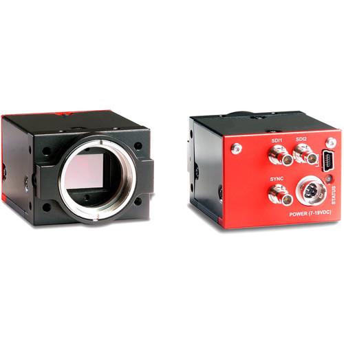 IO Industries Victorem 2KSDI-Mini RS Camera