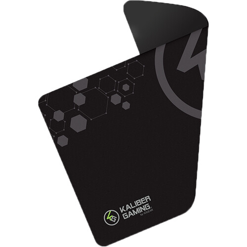 IOGEAR SURFAS II Gaming Mouse Mat