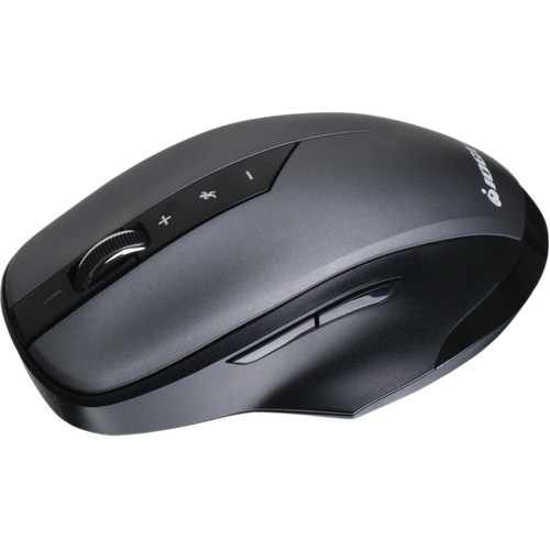 IOGEAR NRG3 Low Energy Wireless Mouse